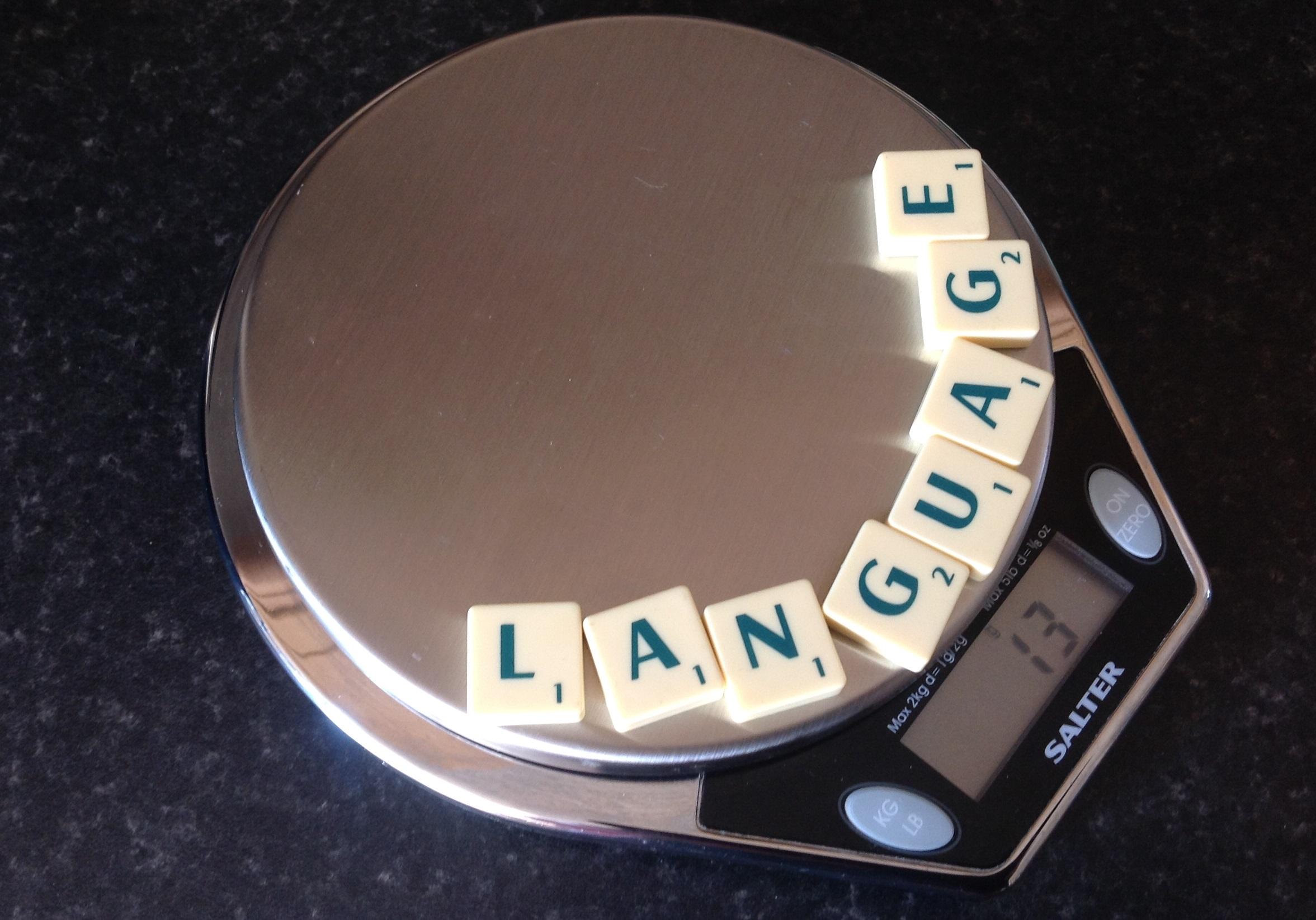 lang_weigh 02